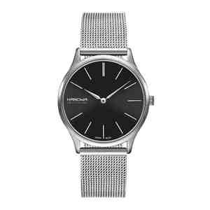 Dámské hodinky HANOWA Pure Black