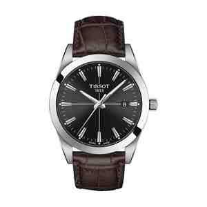 Pánské hodinky TISSOT