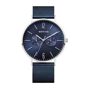 Pánské hodinky BERING Classic 14240-303