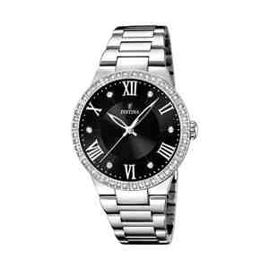 Dámské hodinky FESTINA Mademoiselle F16719/2