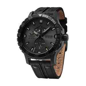 Pánské hodinky VOSTOK Everest YN84/597D542 - hodinky pánské