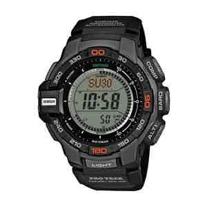 Pánské hodinky CASIO Protrek PRG 270-1