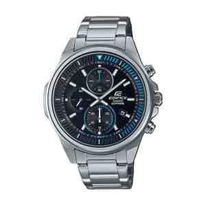 Pánské hodinky CASIO Edifice EFR-S572D-1AVUE