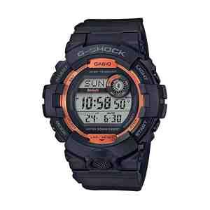 Pánské hodinky CASIO G-Shock GBD 800SF-1ER