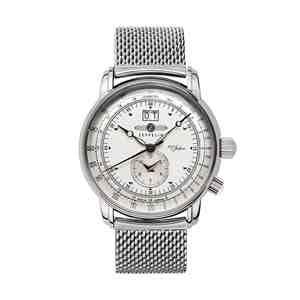 Pánské hodinky ZEPPELIN 100 Jahre Zeppelin 7640M-1