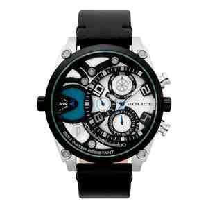 Pánské hodinky POLICE Vigor