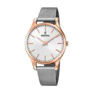 Dámské hodinky FESTINA Boyfriend Collection F20507/1