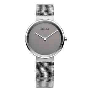 Dámské hodinky BERING Classic 14531-077