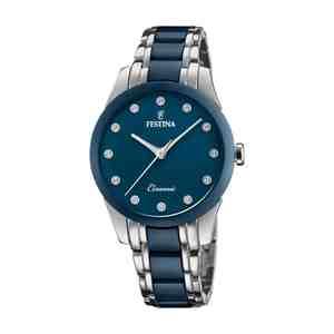 Dámské hodinky FESTINA Ceramic F20499/2