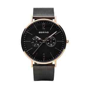 Pánské hodinky BERING Classic 14240-163
