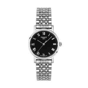 Dámské hodinky TISSOT Everytime Desire T1092101105300