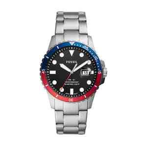 Pánské hodinky FOSSIL FB-01 FS5657