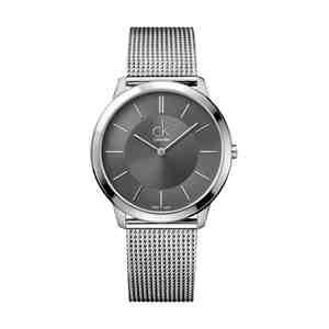 Dámské hodinky CALVIN KLEIN Minimal K3M21124
