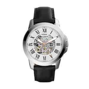 Pánské hodinky FOSSIL Grant ME3101