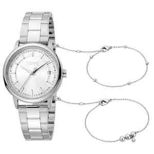 Dámské hodinky ESPRIT Harper ES1L181M2045