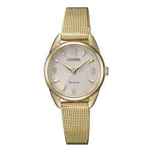 Dámské hodinky CITIZEN L EM0687-89P