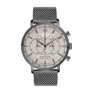 Pánské hodinky GANT Cameron II G103005