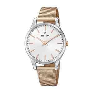 Dámské hodinky FESTINA Boyfriend Collection F20506/1