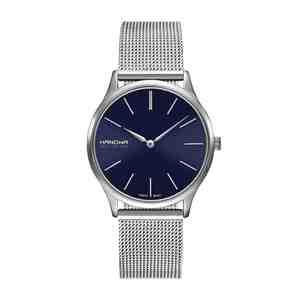Dámské hodinky HANOWA Pure Blue