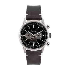 Pánské hodinky GANT Bradford GT064002