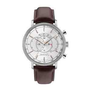 Pánské hodinky GANT Cameron W10896