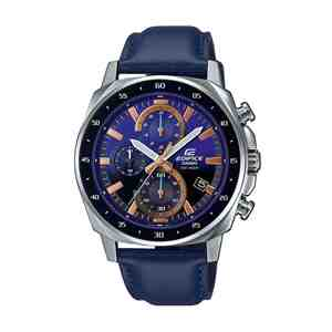 Pánské hodinky CASIO Edifice EFV 600L-2A