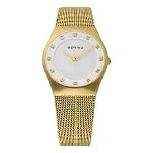 Dámské hodinky BERING Classic 11927-334