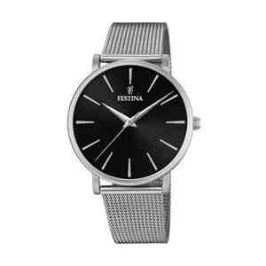 Dámské hodinky FESTINA Boyfriend Collection F20475/4
