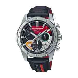 Pánské hodinky CASIO Edifice EQS-930HR-1AER