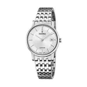 Dámské hodinky FESTINA Swiss Made F20019/1