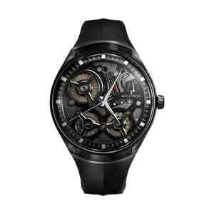 Pánské hodinky BULOVA Accutron DNA 2ES8A003