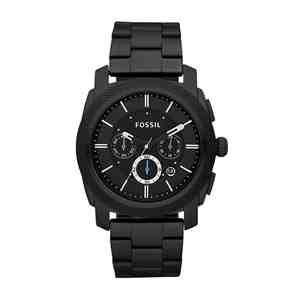 Pánské hodinky FOSSIL Machine FS4552