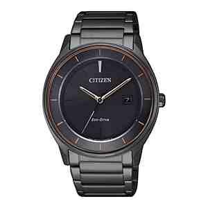 Pánské hodinky CITIZEN Classic BM7407-81H