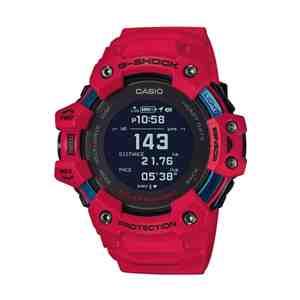 Pánské hodinky CASIO G-Shock GBD H1000-4ER