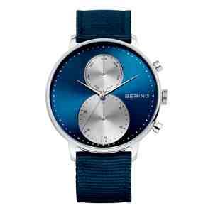 Pánské hodinky BERING Classic 13242-507