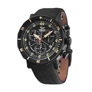 Pánské hodinky VOSTOK Lunochod 6S30/6203211B