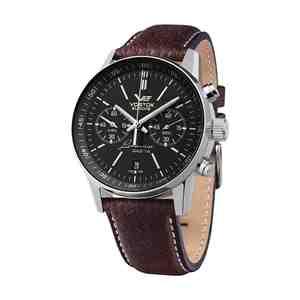 Pánské hodinky VOSTOK GAZ-14 6S21/565A599 - hodinky pánské