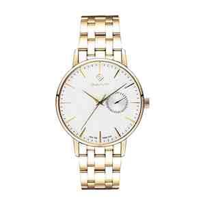 Dámské hodinky GANT Park Hill 39 G106005