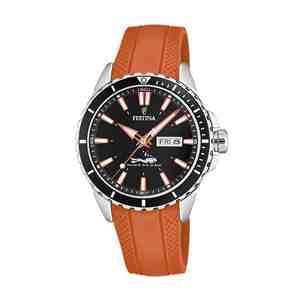 Pánské hodinky FESTINA The Originals F20378/5