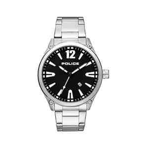 Pánské hodinky POLICE Smart Style