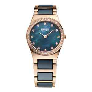 Dámské hodinky BERING Ceramic 32426-767
