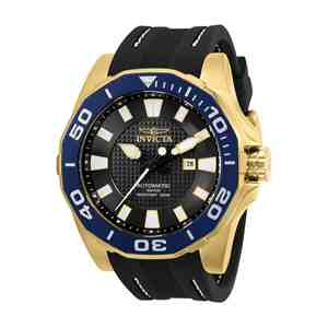 Pánské hodinky INVICTA Pro Diver VLIN30505