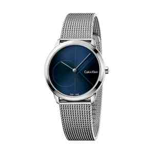 Dámské hodinky CALVIN KLEIN Minimal K3M2212N