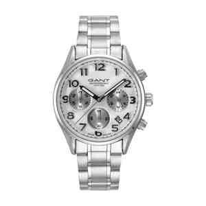 Dámské hodinky GANT Blue Hill Lady GT008001