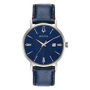Pánské hodinky BULOVA Aerojet 96B293