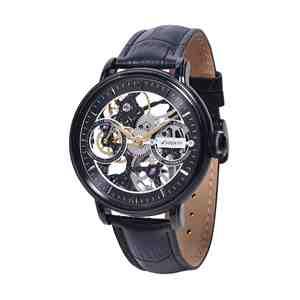 Pánské hodinky POLJOT Nikolaj II. 9211.1940216