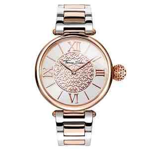 Dámské hodinky THOMAS SABO Karma WA0257