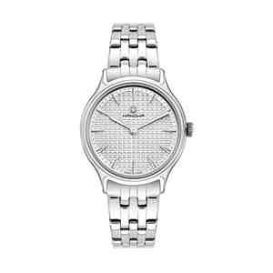 Dámské hodinky HANOWA Vanessa 7092.04.001