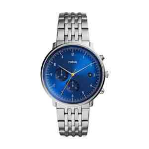Pánské hodinky FOSSIL Other Mens FS5542