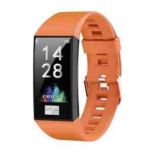 Unisex chytré hodinky CALYPSO Smartime K8500/3